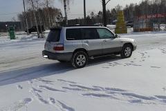 Subaru22