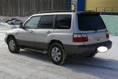 Subaru23