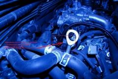 Toyota Land Cruiser 4.5 V8 D-4D (235,286) 03