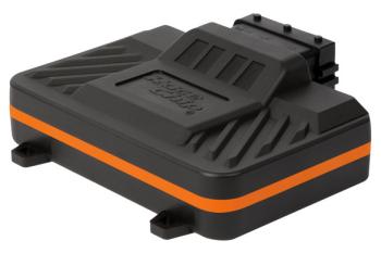RaceChip Ultimate-чип тюнинг автомобилей